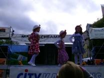 Altstadtfest Ilmenau 2009_2