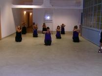 Eröffnung Tanzschule in Arnstadt_1