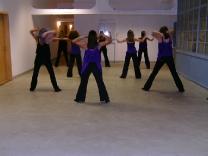 Eröffnung Tanzschule in Arnstadt_3