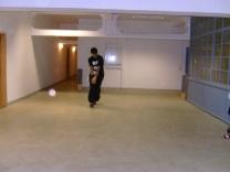 Eröffnung Tanzschule in Arnstadt_5