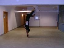 Eröffnung Tanzschule in Arnstadt_6