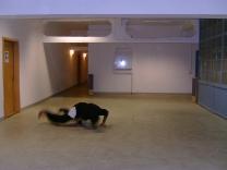 Eröffnung Tanzschule in Arnstadt_7