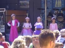 Altstadtfest Ilmenau 2010_5