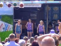 Altstadtfest Ilmenau 2010_6