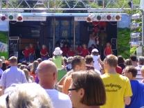 Altstadtfest Ilmenau 2010_8