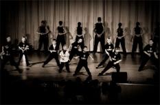 Auftritte & Events 2010
