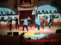 Faschingsauftakt 2011_10