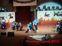 Faschingsauftakt 2011_11