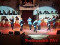 Faschingsauftakt 2011_15