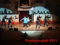 Faschingsauftakt 2011_6