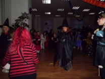 Halloween 2011_1