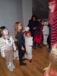 Halloween 2011_7