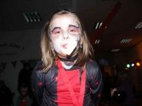 Halloween 2011_8