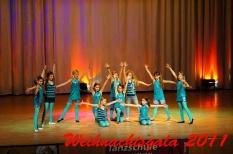 Auftritte & Events 2011