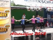 Altstadtfest Ilmenau 2012_18