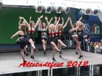 Altstadtfest Ilmenau 2012_19