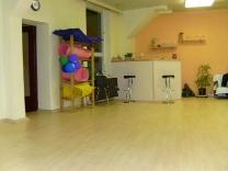 Tanzschule Arnstadt